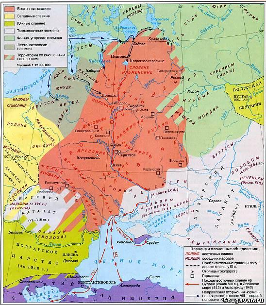 разрыв натяжного россия на картах древности теперь покупай: